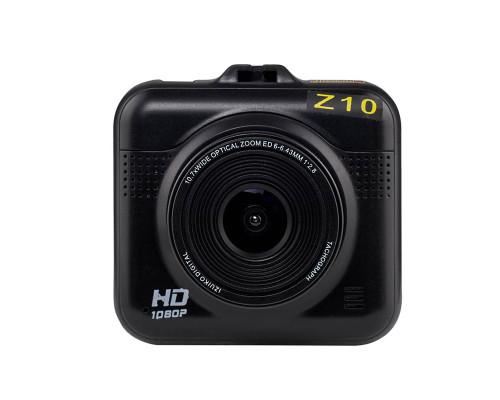 Видеорегистратор Z10 1080P