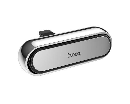 Ароматизатор для автомобиля Hoco PH17