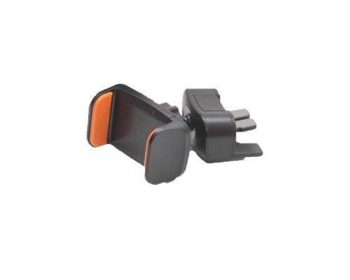 Автомобильный держатель MAH LT-05 в CD слот