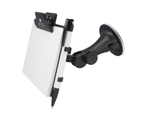 Автомобильный держатель с планшетом Fly 2165-C для блокнота