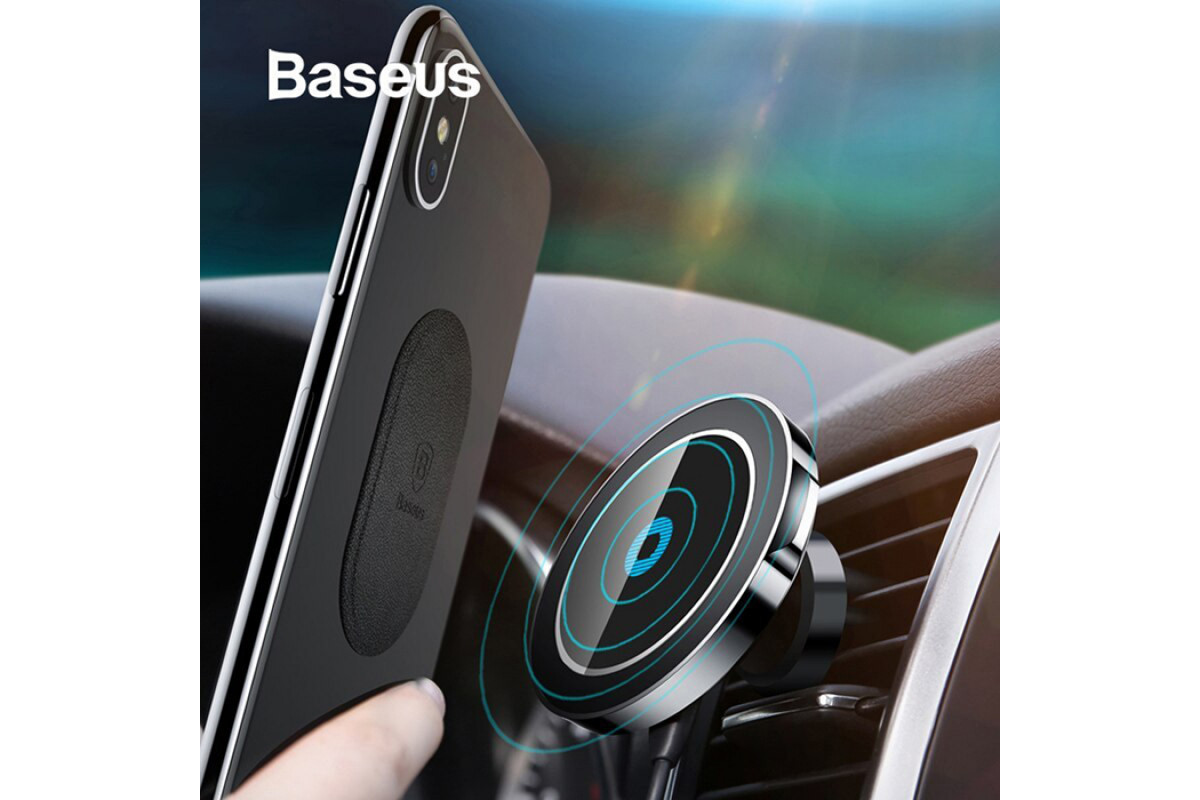 Baseus magnetic car phone holder minwax paste finishing wax over polyurethane