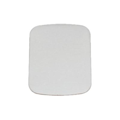 Пластина для магнитного держателя 50x38