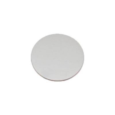 Пластина для магнитного держателя 30x30 (5 штук)