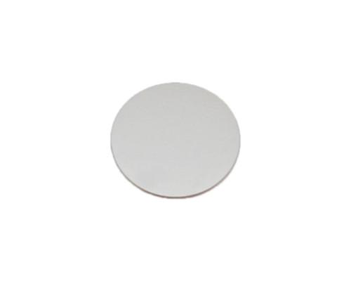 Пластина для магнитного держателя 38x38 мм