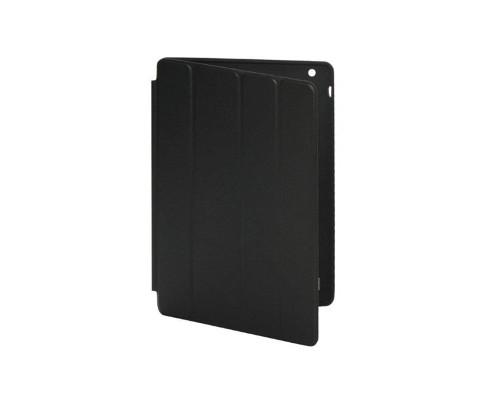 Чехол-книжка для iPad 2, черный