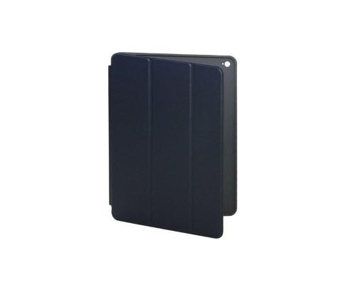 Чехол-книжка для iPad Air 2, синий