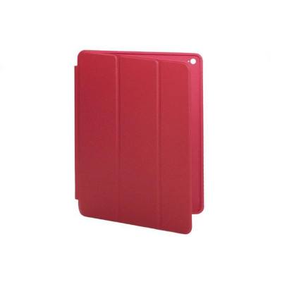 Чехол-книжка для iPad Air 2, красный