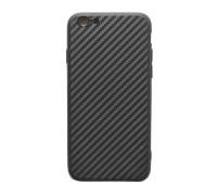 Чехол для iPhone 6 карбон