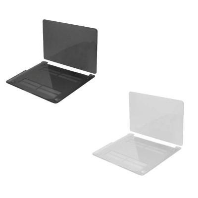 "Чехол для MacBook Air 13.3"""