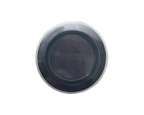 Беспроводное зарядное устройство WiCha S6 5W