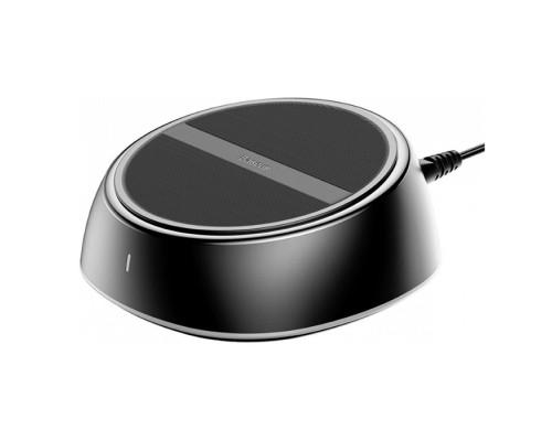 Беспроводная сетевая зарядка Baseus CCALL-XK01 черное
