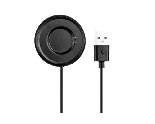 Зарядное устройство BH-4 для часов LD6, T55+, T500+ Plus