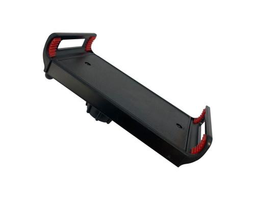 Держатель для телефона или планшета размером до 18 см на шаровое крепление
