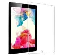 Защитное стекло для iPad 3 толщиной 0.3 мм