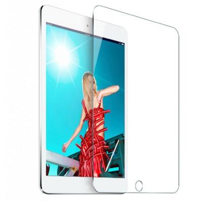 Защитное стекло для iPad 4 толщиной 0.3 мм