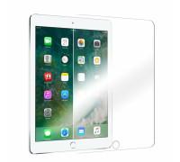 Защитное стекло для iPad 2 толщиной 0.3 мм