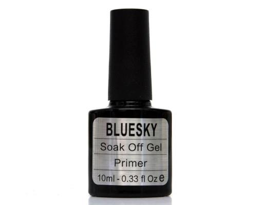 BlueskyPrimer, 10 мл