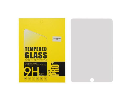 Защитное стекло Glass Pro для iPad Mini 3 2.5D