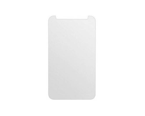 """Универсальное защитное стекло Glass PRO 8""""  2.5D, толщина 0.3 мм"""