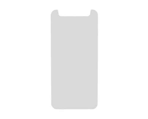 Универсальное защитное стекло 5.7'' толщина 0.3 мм