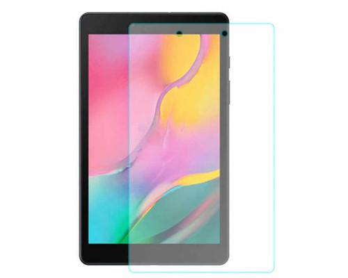 Защитное стекло для Samsung Galaxy Tab 4 8.0 толщиной 0.3 мм