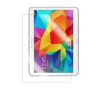 Защитное стекло для Samsung Galaxy Tab 4 10.1 толщиной 0.3 мм