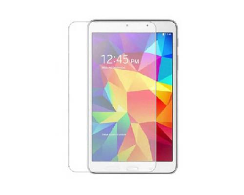 Защитное стекло для Samsung Galaxy Tab 4 T330 8.0 толщиной 0.3 мм