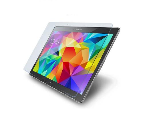 Защитное стекло для Samsung Galaxy Tab 4 10.1 T530 толщиной 0.3 мм