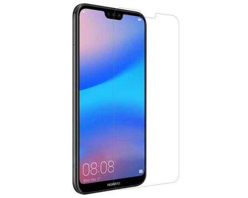 Защитная плёнка Huawei P20 Lite