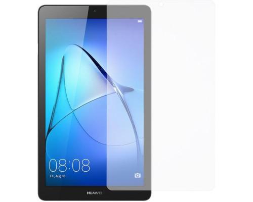 Защитное стекло Huawei MediaPad T3