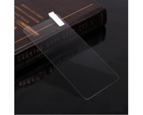 Защитное стекло для Honor 7A Pro