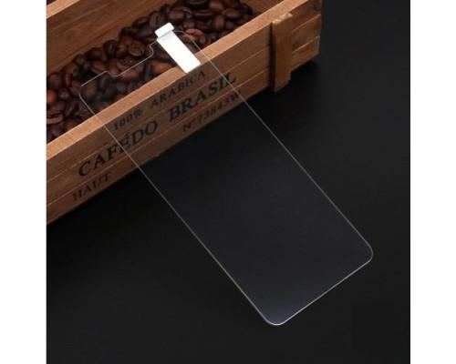 Защитное стекло Huawei Mate 20 lite