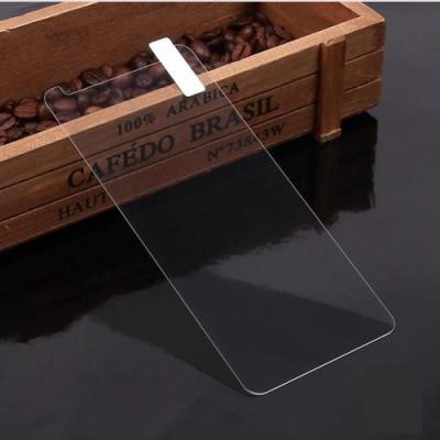 Защитное стекло для Meizu E3