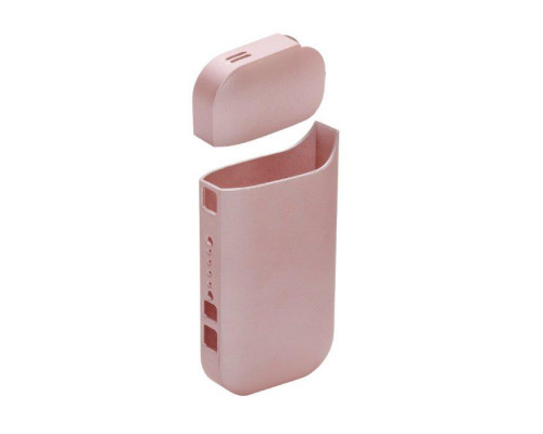 Чехол для IQOS 2.4 розовый