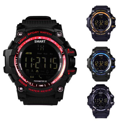 Часы Smart Watch EX16