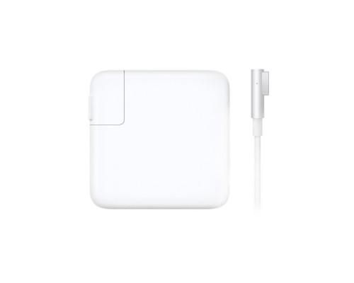 Блок питания для Apple Macbook 85W MagSafe 1, качество класса ААА