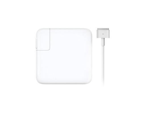 Блок питания для Apple Macbook 85W MagSafe 2, качество класса ААА