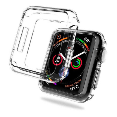 Чехол для часов Apple Watch 40 мм