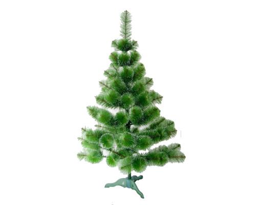 Искусственная новогодняя елка Снежинка 150 см