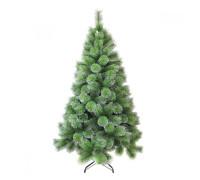 Новогодняя ёлка (Сосна) 210 см