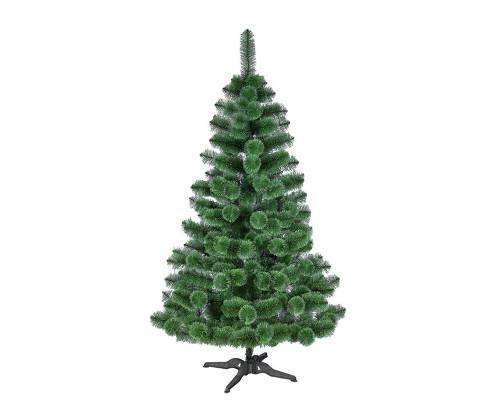 Искусственная новогодняя елка Снежинка 300