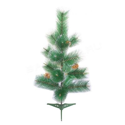 Новогодняя ёлка (Сосна) 60 см