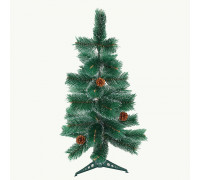 Новогодняя ёлка (Сосна) 90 см