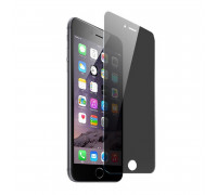 Защитное стекло для iPhone 7 антишпион