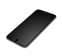Защитное стекло для iPhone 8 матовое
