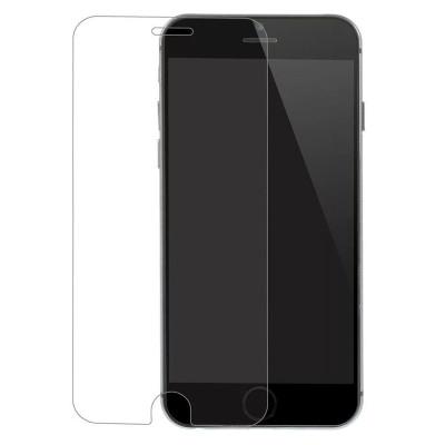 Защитное стекло для iPhone 6 матовое