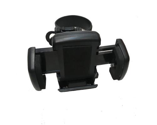Универсальный держатель аксессуаров для кольцевой лампы