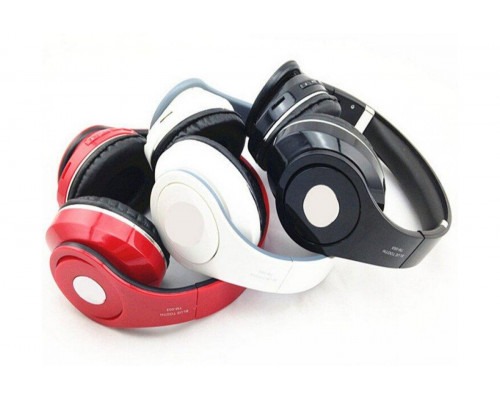 Наушники bluetooth TM-003S