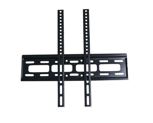 """Кронштейн для телевизора T52-A, с диагональю 26""""-65"""", на стену, фиксированный"""
