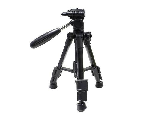 Штатив Jmary KP-2203 для фото и видео камер